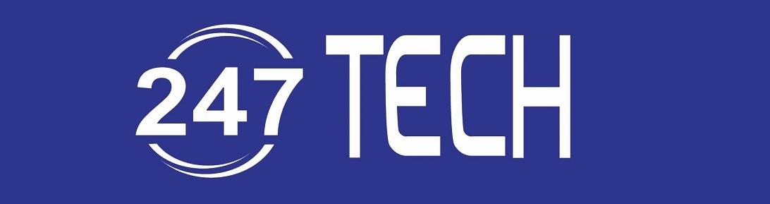 247tech.com.vn